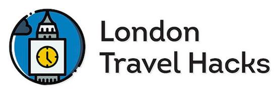 London Travel Hacks