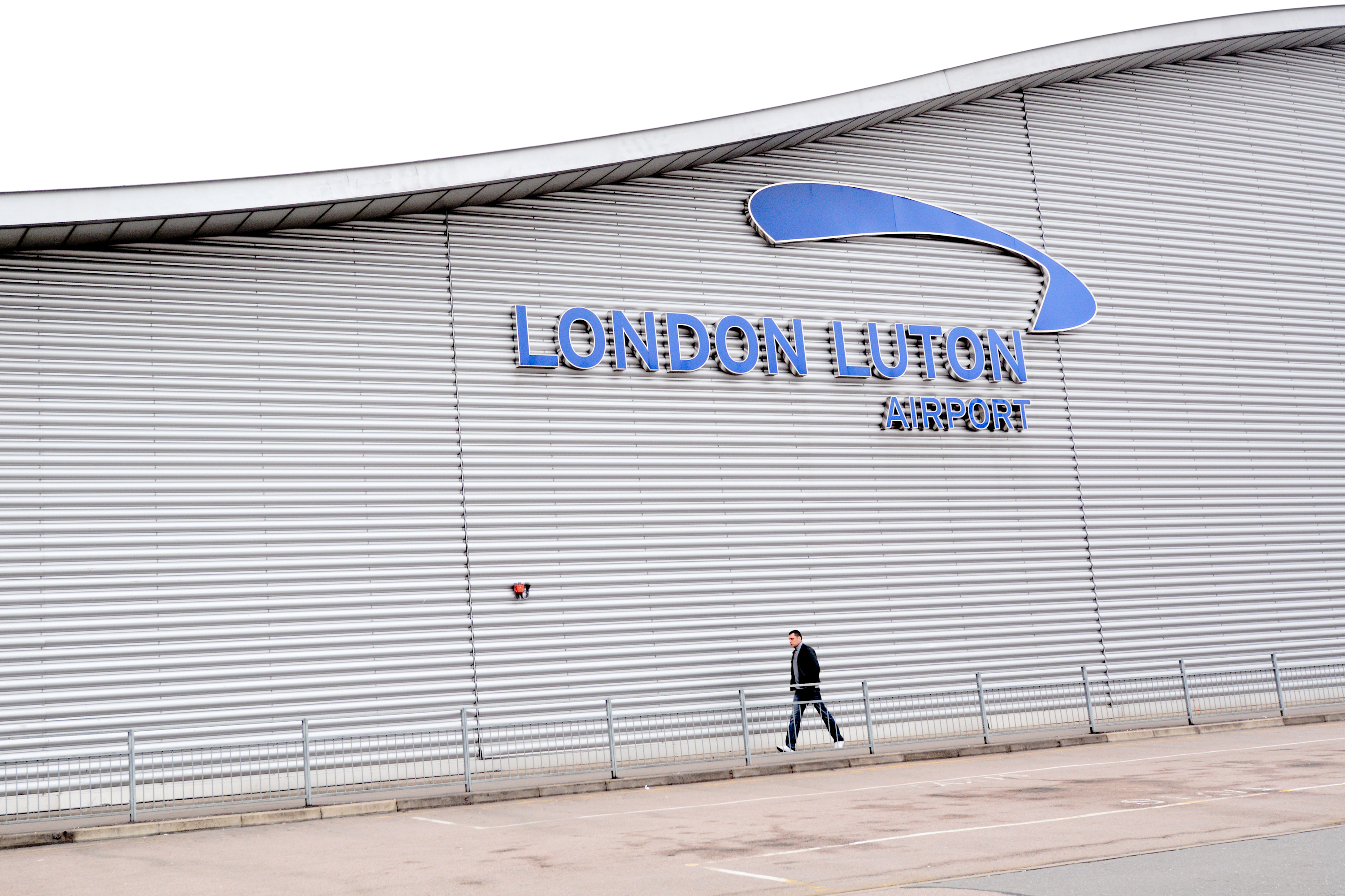 London Stansted Airport Hotels Cheap