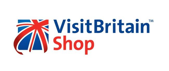 visitbritain shop