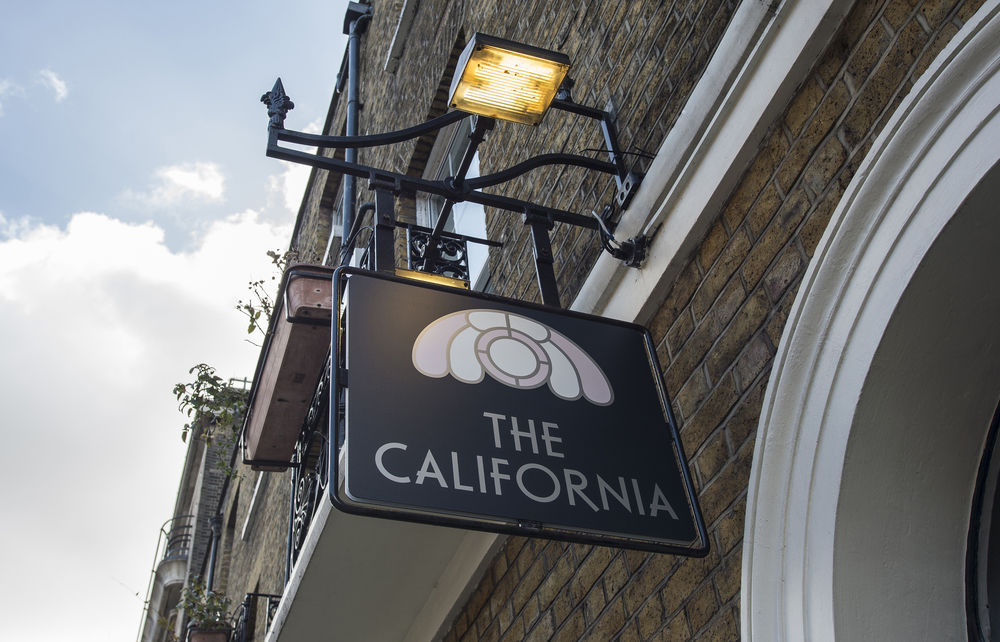 california hotel london kings cross